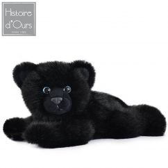 http://cadeaux-naissance-bebe.fr/5759-16709-thickbox/peluche-panthere-noire-23-cm-collection-so-chic.jpg