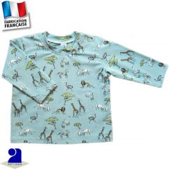 http://www.bambinweb.com/5763-16745-thickbox/t-shirt-manches-longues-imprime-savane-made-in-france.jpg
