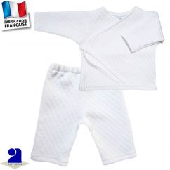 http://www.bambinweb.com/5765-16795-thickbox/ensemble-pantalongilet-petits-losanges-made-in-france.jpg