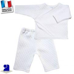 http://cadeaux-naissance-bebe.fr/5765-16795-thickbox/ensemble-pantalongilet-petits-losanges-made-in-france.jpg