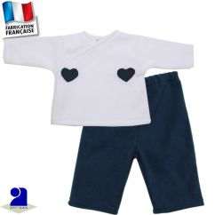 http://bambinweb.com/5766-16797-thickbox/ensemble-pantalongilet-chaud-made-in-france.jpg