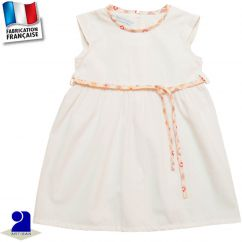 http://cadeaux-naissance-bebe.fr/5767-16821-thickbox/robe-avec-mancherons-et-ceinture-made-in-france.jpg