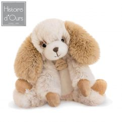 http://bambinweb.com/5768-16824-thickbox/peluche-chien-ecru-25-cm-les-softy.jpg