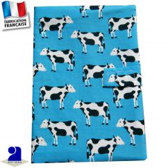 http://www.bambinweb.com/5769-16833-thickbox/protege-carnet-de-sante-imprime-vaches-made-in-france.jpg