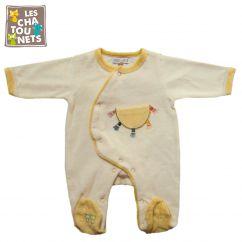 http://www.bambinweb.eu/5771-16854-thickbox/pyjama-naissance-manches-longues-lama.jpg