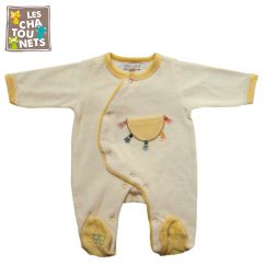 http://cadeaux-naissance-bebe.fr/5771-16854-thickbox/pyjama-naissance-manches-longues-lama.jpg