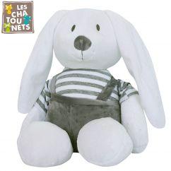 http://www.bambinweb.com/5772-16858-thickbox/pantin-lapin-chic-40-cm.jpg