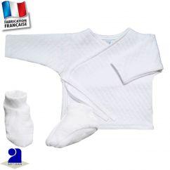 http://cadeaux-naissance-bebe.fr/5774-16873-thickbox/ensemble-2-pieces-gilet-et-chaussons-losanges-made-in-france.jpg