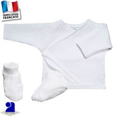 http://bambinweb.com/5774-16873-thickbox/ensemble-gilet-chaussons-petits-losanges-made-in-france.jpg