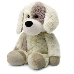 http://bambinweb.fr/5775-16883-thickbox/bouillotte-peluche-chien.jpg