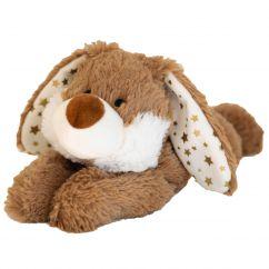 http://cadeaux-naissance-bebe.fr/5776-16886-thickbox/bouillotte-peluche-lapin-etoile.jpg