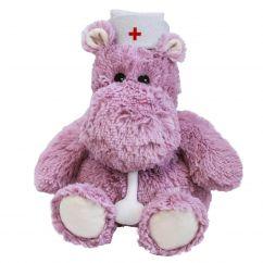 http://www.bambinweb.com/5777-16889-thickbox/bouillotte-peluche-hippo-doc.jpg