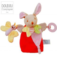 http://cadeaux-naissance-bebe.fr/5779-16899-thickbox/marionnette-doudou-eveil-et-activites.jpg