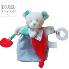 http://bambinweb.eu/5780-16903-thickbox/marionnette-doudou-eveil-et-activites.jpg
