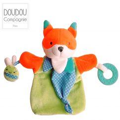 http://cadeaux-naissance-bebe.fr/5781-16906-thickbox/marionnette-doudou-eveil-et-activites.jpg