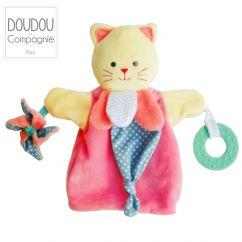 http://cadeaux-naissance-bebe.fr/5782-16909-thickbox/marionnette-doudou-eveil-et-activites.jpg