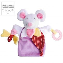 http://bambinweb.eu/5783-16912-thickbox/marionnette-doudou-eveil-et-activites.jpg