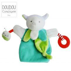 http://bambinweb.com/5784-16915-thickbox/marionnette-doudou-eveil-et-activites.jpg
