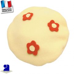 http://www.bambinweb.com/5788-16950-thickbox/beret-fleurs-appliquees-made-in-france.jpg