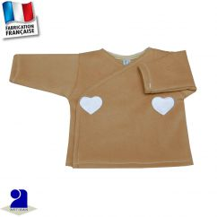 http://www.bambinweb.com/5789-17743-thickbox/gilet-brassiere-coeurs-appliques-made-in-france.jpg