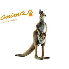 http://www.bambinweb.com/579-679-thickbox/peluche-kangourou-100-cm.jpg