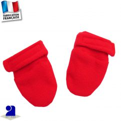 http://bambinweb.fr/5790-16999-thickbox/moufles-poignet-reglable-made-in-france.jpg