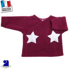 http://bambinweb.fr/5792-17059-thickbox/gilet-brassiere-etoile-made-in-france.jpg
