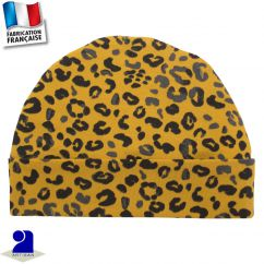 http://cadeaux-naissance-bebe.fr/5795-17538-thickbox/bonnet-imprime-leopard-made-in-france.jpg