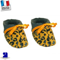 http://www.bambinweb.com/5796-17275-thickbox/chaussons-imprime-leopard-made-in-france.jpg