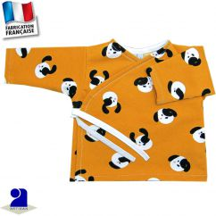 http://www.bambinweb.com/5797-17278-thickbox/gilet-brassiere-imprime-chiens-made-in-france.jpg