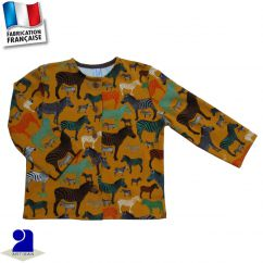 http://www.bambinweb.com/5799-17297-thickbox/gilet-boutonne-imprime-zebres-made-in-france.jpg