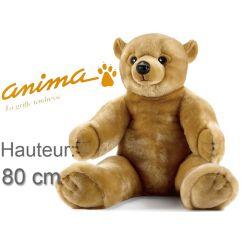 http://bambinweb.eu/58-113-thickbox/peluche-ours-mirabel-80cm.jpg