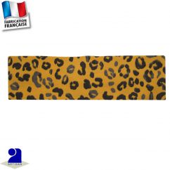 http://www.bambinweb.com/5802-17339-thickbox/bandeau-cheveux-imprime-leopard-made-in-france.jpg