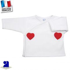 http://bambinweb.fr/5806-17513-thickbox/gilet-forme-brassiere-made-in-france.jpg