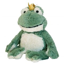 http://bambinweb.fr/5809-17557-thickbox/bouillotte-peluche-grenouille-couronne.jpg