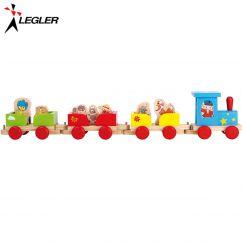 http://www.bambinweb.eu/5812-17608-thickbox/train-marchand-de-sable.jpg