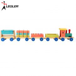 http://bambinweb.com/5815-17619-thickbox/train-emile.jpg