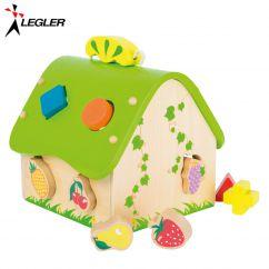 http://www.bambinweb.fr/5816-17622-thickbox/maison-a-encastrer-fruits.jpg