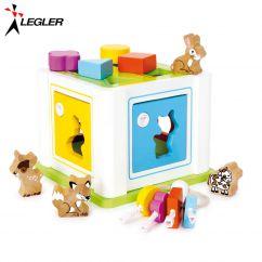 http://bambinweb.com/5818-17629-thickbox/boite-a-encastrer-animaux.jpg