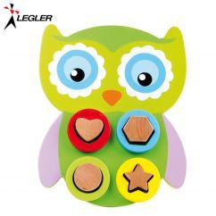 http://cadeaux-naissance-bebe.fr/5819-17632-thickbox/puzzle-a-encastrer-formes-chouette.jpg