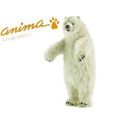 http://cadeaux-naissance-bebe.fr/582-682-thickbox/peluche-ours-polaire-100-cm.jpg