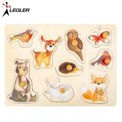 http://cadeaux-naissance-bebe.fr/5824-17647-thickbox/puzzle-animaux-de-la-foret.jpg
