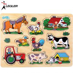 http://cadeaux-naissance-bebe.fr/5826-17654-thickbox/puzzle-la-ferme.jpg