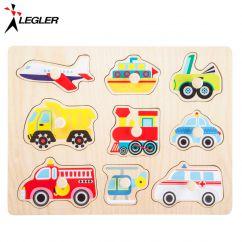 http://bambinweb.eu/5827-17657-thickbox/puzzle-vehicules-de-ville.jpg