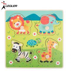 http://bambinweb.com/5828-17660-thickbox/puzzle-safari.jpg