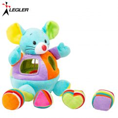 http://cadeaux-naissance-bebe.fr/5829-17663-thickbox/souris-a-formes-en-tissu.jpg