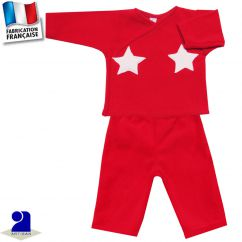 http://cadeaux-naissance-bebe.fr/5830-17720-thickbox/ensemble-2-pieces-pantalon-et-gilet-made-in-france.jpg