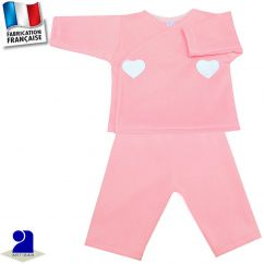 http://cadeaux-naissance-bebe.fr/5831-17747-thickbox/ensemble-2-pieces-pantalon-et-gilet-made-in-france.jpg
