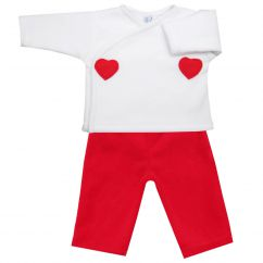 http://bambinweb.eu/5833-17792-thickbox/ensemble-2-pieces-pantalon-et-gilet-made-in-france.jpg