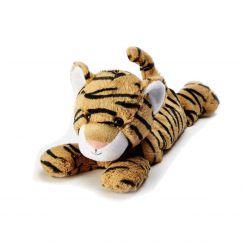 http://bambinweb.fr/5834-17821-thickbox/bouillotte-peluche-tigre.jpg